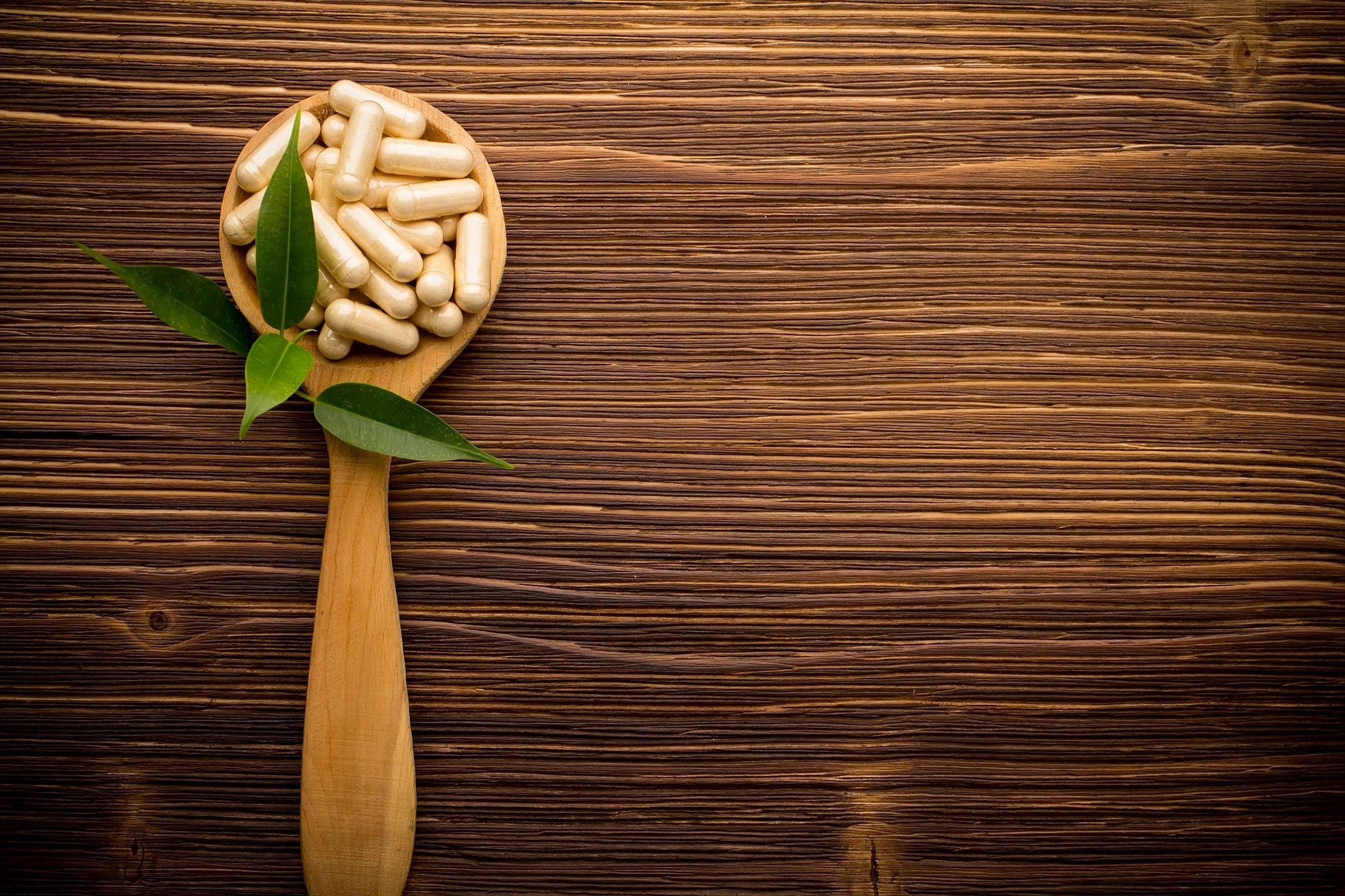 supplements, herbs, vitamins, minerals, natural treatments, naturopathic doctor, edina, woodbury, mn