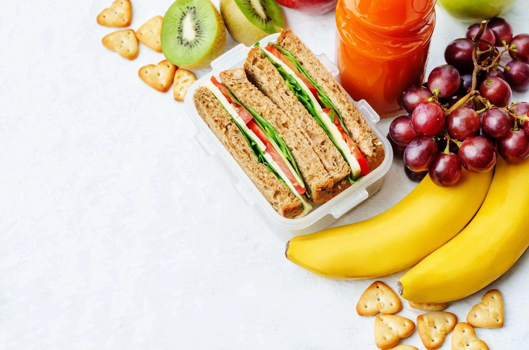 Gluten free, health, nutrition, naturopathic, digestion, food allergy, food sensitivity