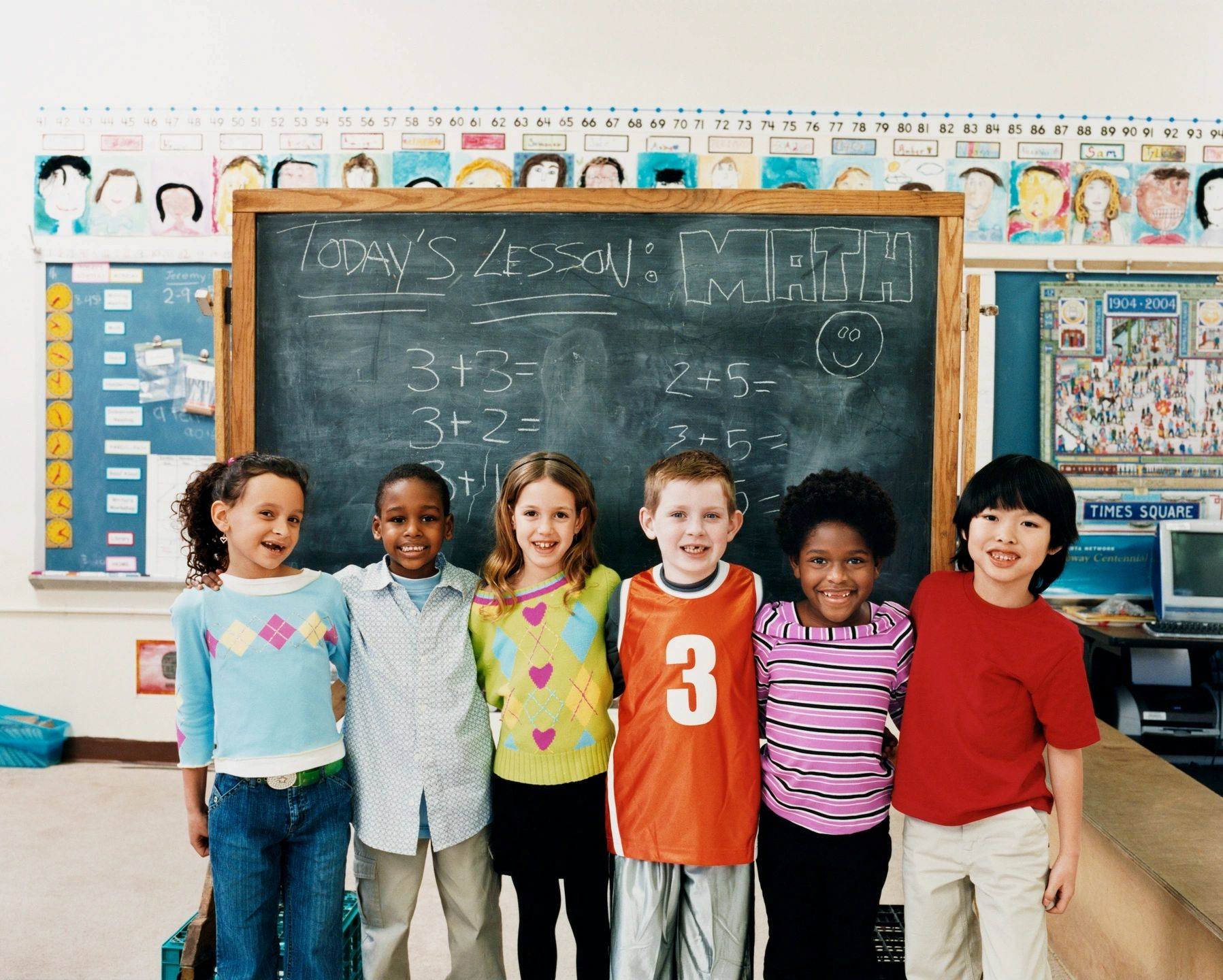 healthy lunch, nutrition, school, kids, pediatric, allergies, eczema