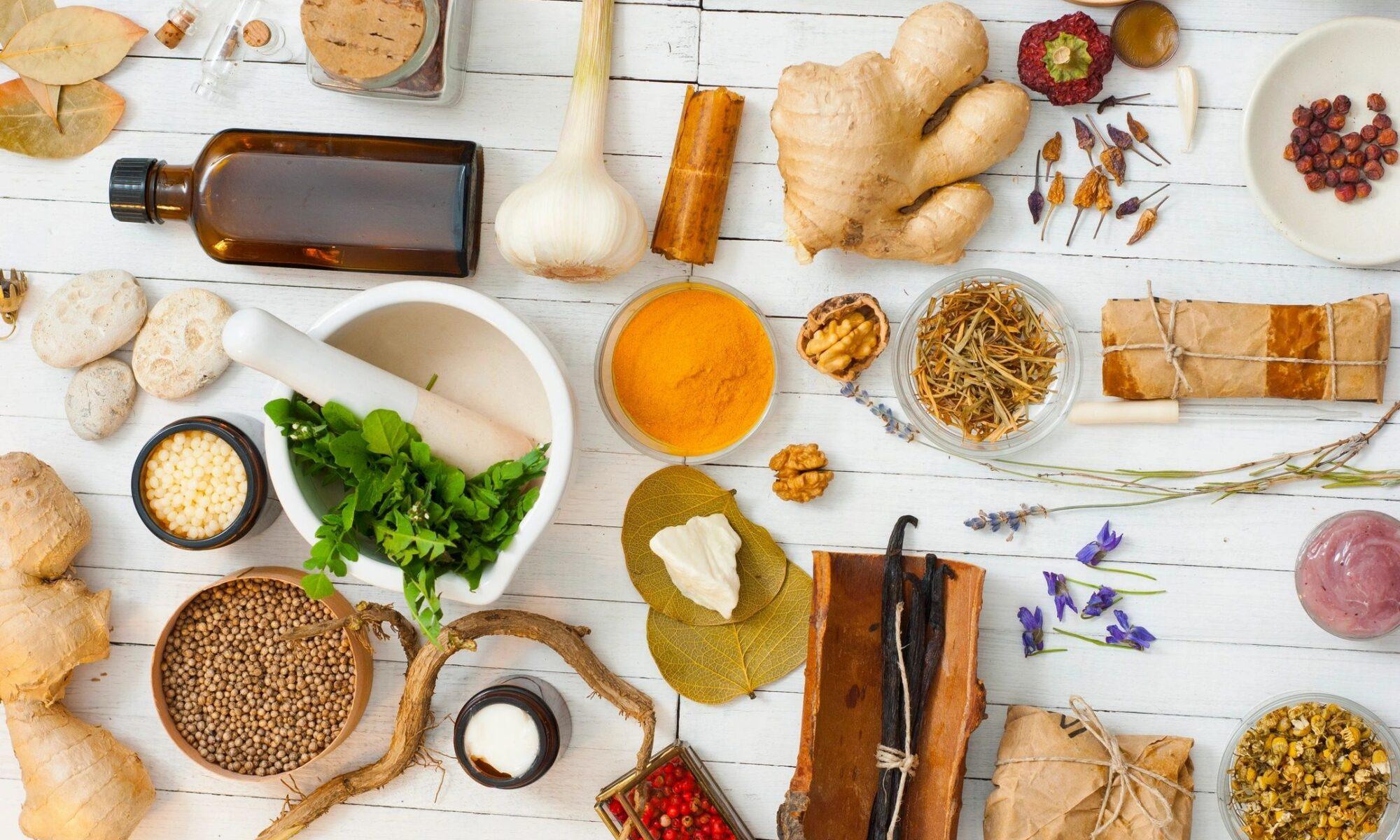 Herbal medicine, natural treatments, botanical, homeopathic, nutrition, naturopathic, edina, woodbury