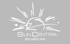 suncentral logo3