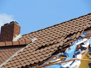 roof restoration company in MN