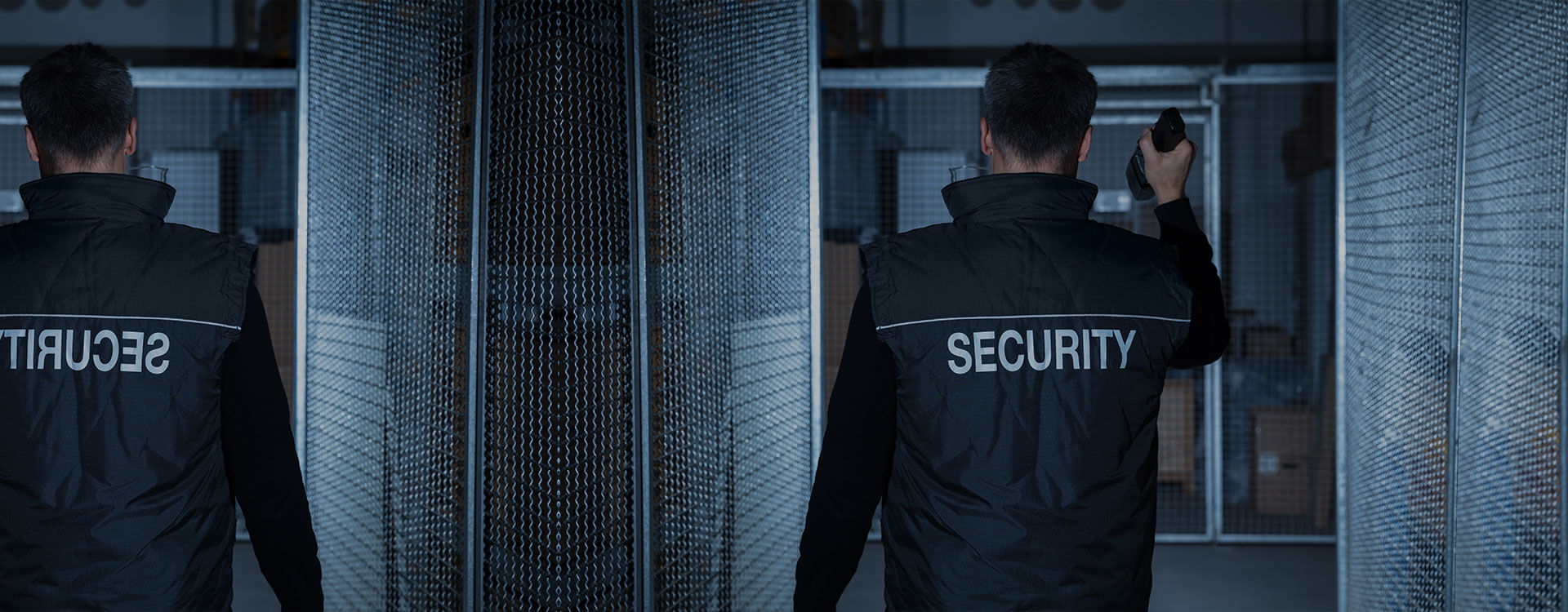 Security Guard Companies In Vancouver