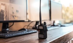 Your Complete Guide to Alarm Monitoring