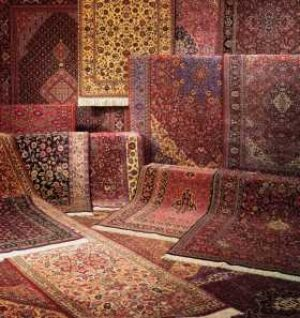 On-site cleaning. We can clean it all. Not only capable of cleaning standard synthetic fibers, Eco-Green Cleaning Solutions are specialists in Wool, Cotton, Sisal, Jute, Rayon, Viscose, Bamboo Silk; specializing in Persian, Haitian, Orientals, Indian, Custom Designer. Let us make your area rugs come back to life again.