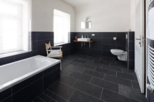 Let us come in and revitalize your tile floors and shower/tub walls. Tile is great at hiding the build up of oils from walking with shoes worn outside or barefoot. Grout soils and stains easily over the years. Tiled walls in showers build up with soap scum and mineral deposits from hard Southwest Florida water.
