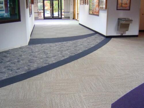 No more soaking your carpets. Utilizing the same machine you will have 2 Green Carpet Cleaning methods to choose from. First method will be dry immediately for you to walk on as soon as we are finished. Second method is a low moisture method that does not soak your carpets and padding and will be dry in 30-45 minutes, but includes the benefit of Carpet Fiber Protectant at no additional cost.