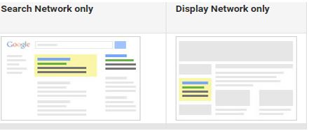 Search_display_20150423
