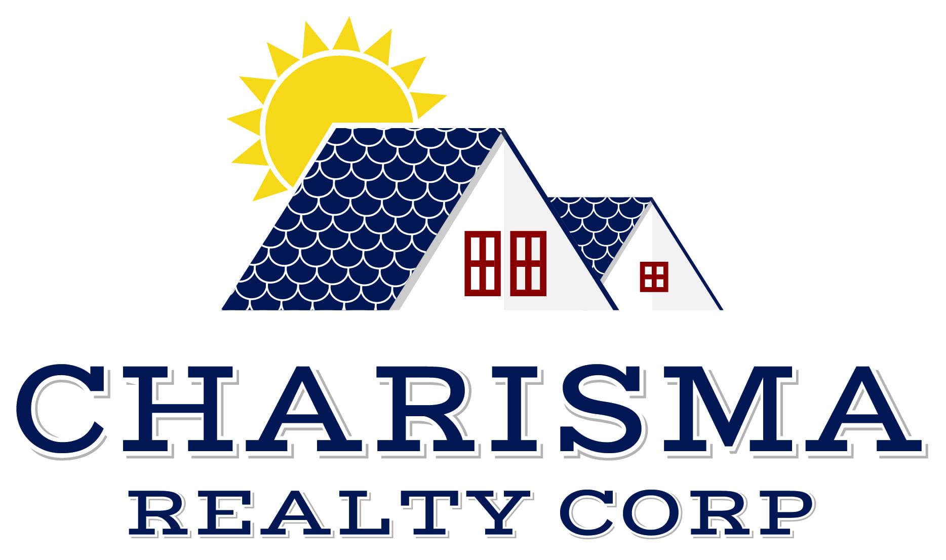 Charisma Realty Corp
