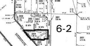 230 Peninger Rd., Central Point