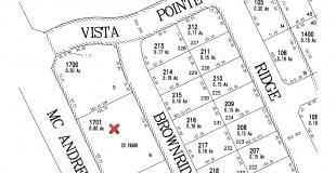 4483 Brownridge Terrace