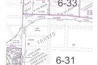 Map Avenue G - Copy