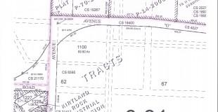 1205 Avenue G, White City