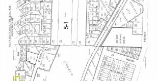 449 Russell Street, Ashland