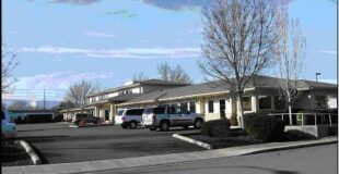 735 Cardley Ave., Suite 203, Medford