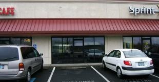 1325 Center Drive, #104