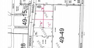 4601 Biddle Rd, #C, Medford, OR