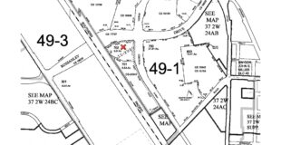 1585 N Central Ave., Medford