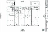 263-293 East Barnett Road - Floor Plan