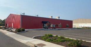 596 Parsons Drive, Medford