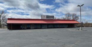 3834 S. 6th Street, Klamath Falls