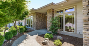226 Orchard View Terrace, Medford