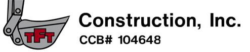 TFT Construction