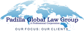Padilla Global Law Group – Immigration – Family