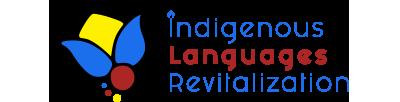 Indigenous Languages Revitalization -