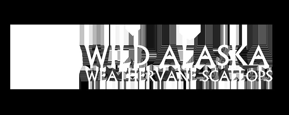 Alaska Weathervane Scallops