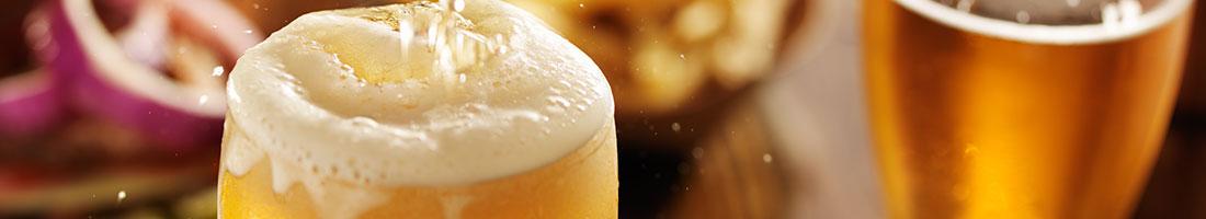 drinks_beer_1100x200