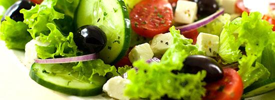 menu_salads_550x200