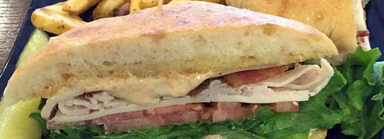 menu_sandwiches_550x200