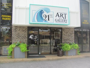 More Gallery2012 014