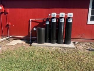 H2O Florida, LLC