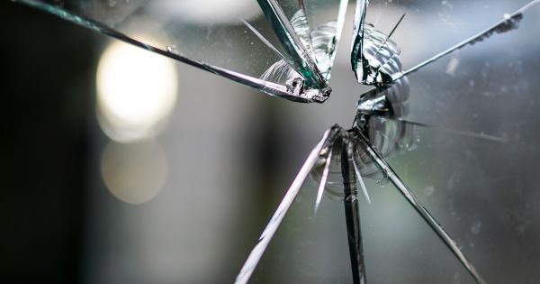car window repair services