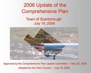 Comprehensive-Plan-Cover