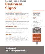 signage-thumb