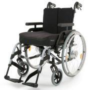 Elegance Platinum | AMImobility