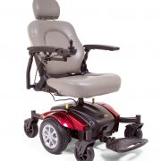 Compass Sport | AMImobility