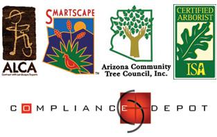 associations-GPM Landscape