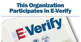 e-verify-GPM Landscape