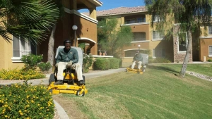 mowing01-GPM Landscape-landscaping