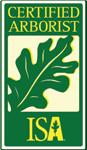 Arborist-GPM Landscape