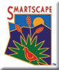SmartScape - GPM Landscaping