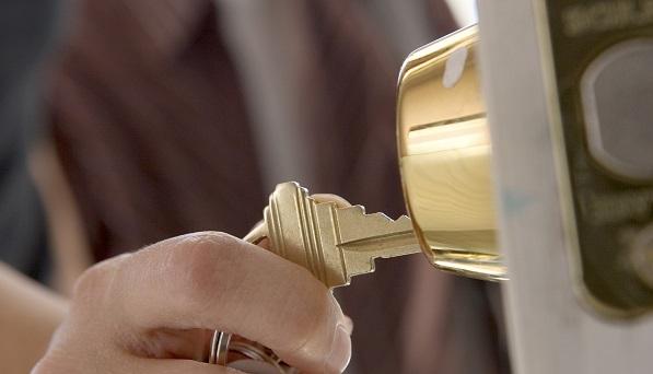Home Security Door Locks-Locksmith Sarasota