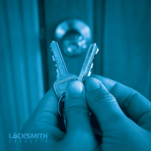 Key Issues That Can Get Stuck In Your Lock - Locksmith Sarasota