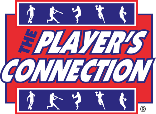 Customized Apparel with Embroidery and Screen Printing – Players Connection Florida