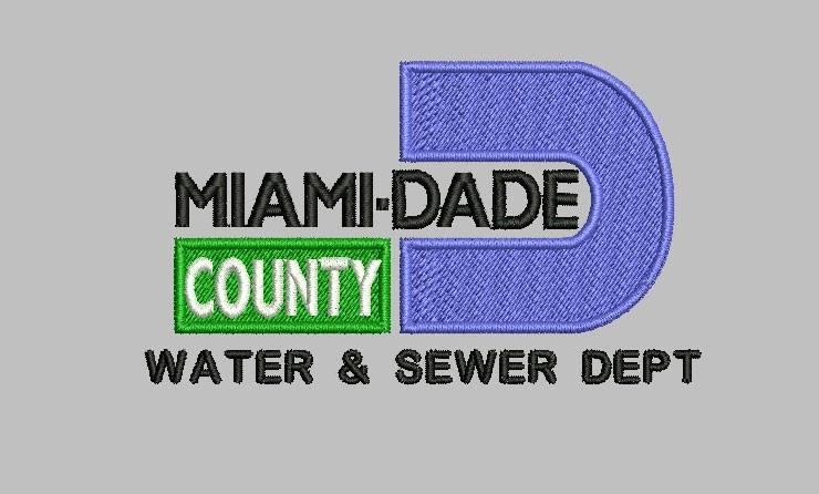 EDWARD-DOUGLAS-Miami-Dade