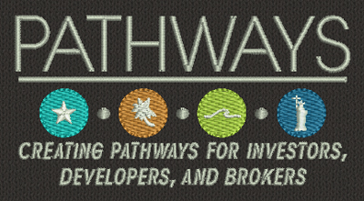 OR-64046-Pathways-Sew